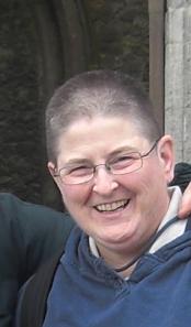 Kathie Sullican