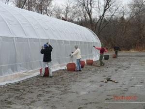 Greenhouse #1 12-4-2013 2-54-10 PM