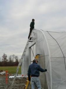 Greenhouse #1 12-4-2013 2-54-22 PM